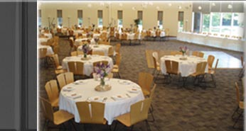 CPMI Events Center, Ames Iowa